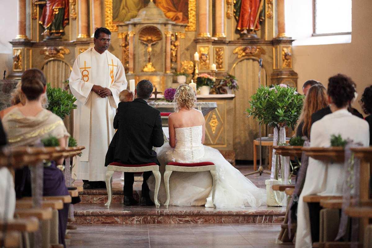 Hochzeit Schembera Blum