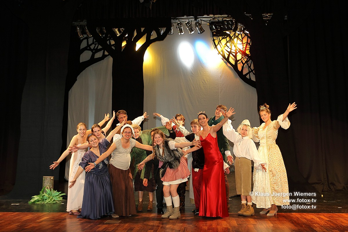 Musical_IntoTheWoods